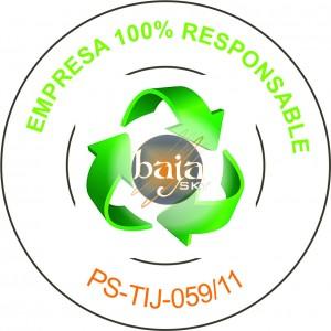 logo BS reciclaje
